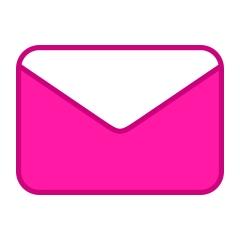 Postversand_icon