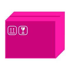 Paketversand_icon