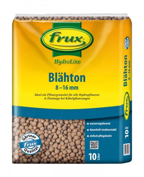 Frux Blähton - 10 Liter