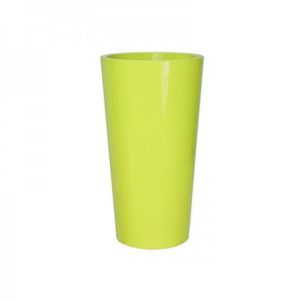 euro3plast TUIT - 33/61cm Verde
