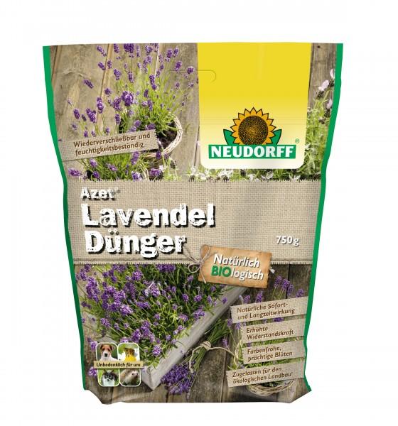 Azet LavendelDünger 750 g